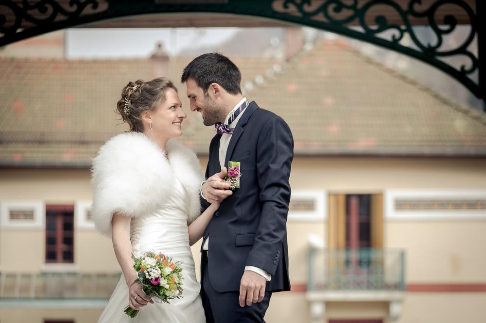 photographe mariage thonon les bains evian annemasse genve - Photographe Mariage Annemasse