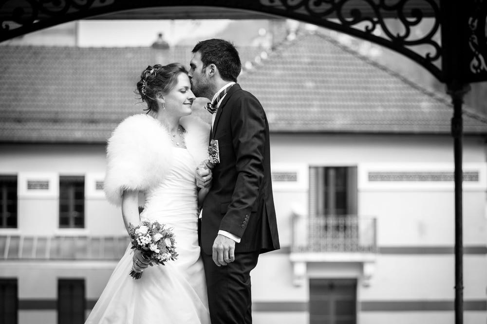 de trs beaux souvenirs pour moi dune journe pleine dmotions jespre que ces photos vous donneront envie aussi de tenter laventure de vous marier - Photographe Mariage Annemasse