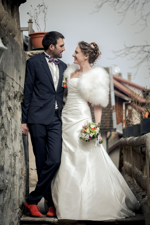 photographe mariage thonon les bains evian annemasse gen ve annecy haute savoie rh ne. Black Bedroom Furniture Sets. Home Design Ideas