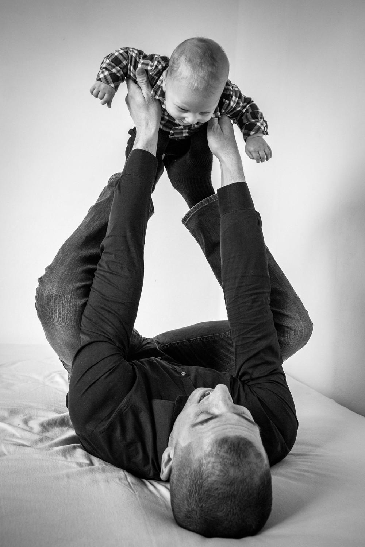photographe mariage famille thonon les bains evian. Black Bedroom Furniture Sets. Home Design Ideas